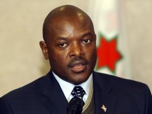 burundi_s_president_pierre_nkurunziza