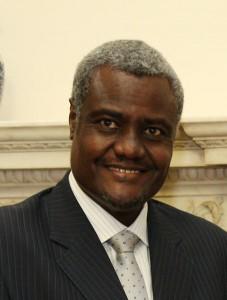 AU, Chad, Moussa_Faki_Mahamat